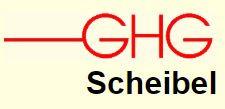 Bild zu GHG Scheibel in Füssen