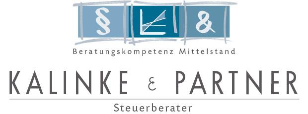 Bild zu PS Steuerberatungsgesellschaft mbH in Mülheim an der Ruhr