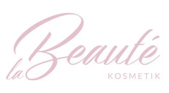 Bild zu Kosmetikstudio La Beauté in Leverkusen