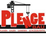 Bild zu Plenge Bau GmbH in Essenbach