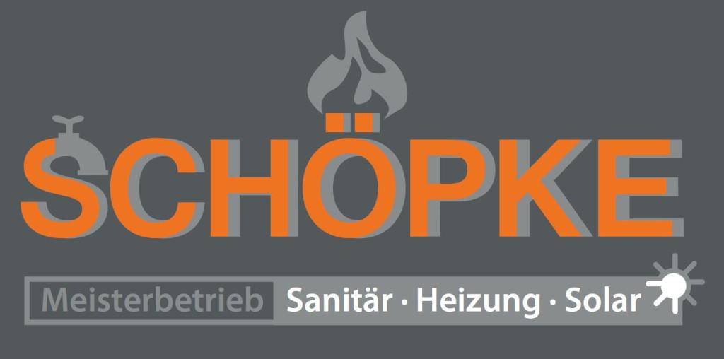 Bild zu Schöpke Meisterbetrieb Sanitär Heizung Solar in Jersbek