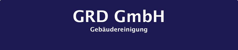 Bild zu Grd Gmbh in Dorsten
