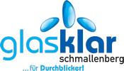 Bild zu Glasklar Schmallenberg in Schmallenberg