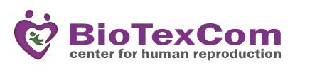 Bild zu Biotexcom in Hannover