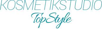 Bild zu Top-STYLE Kosmetikstudio in Dortmund