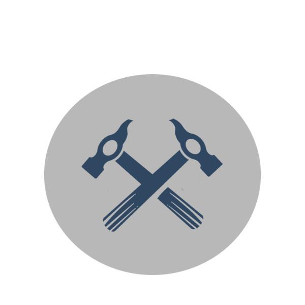 Bild zu Dachdecker-Toni in Düren