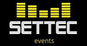 Bild zu SETTEC events in Brandenburg an der Havel