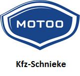 Bild zu MOTOO-Werkstatt M. Schnieke GmbH in Brühl im Rheinland