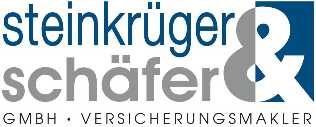 Bild zu Steinkrüger & Schäfer GmbH in Euskirchen