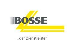 Bild zu Bosse Facility Service GmbH Gebäudereinigung in Berlin