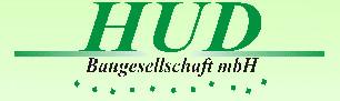 Bild zu Firma HUD Baugesellschaft GmbH in Böhmenkirch