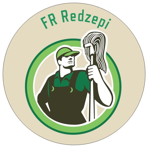 Bild zu FR Redzepi in Gelsenkirchen