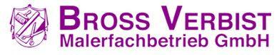Bild zu Bross Verbist Malerfachbetrieb GmbH seit 1897 in Oberhausen im Rheinland