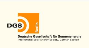 Bild zu SolarZentrum Berlin in Berlin