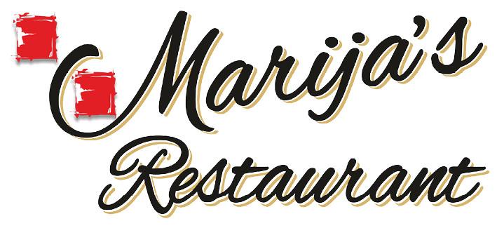 Bild zu Marija`s Restaurant in Bad Bentheim
