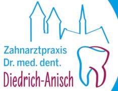 Bild zu Zahnarztpraxis Dr.med. dent. Diedrich-Anisch in Bad Klosterlausnitz