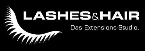 Bild zu Lashes & Hair GbR in Braunschweig