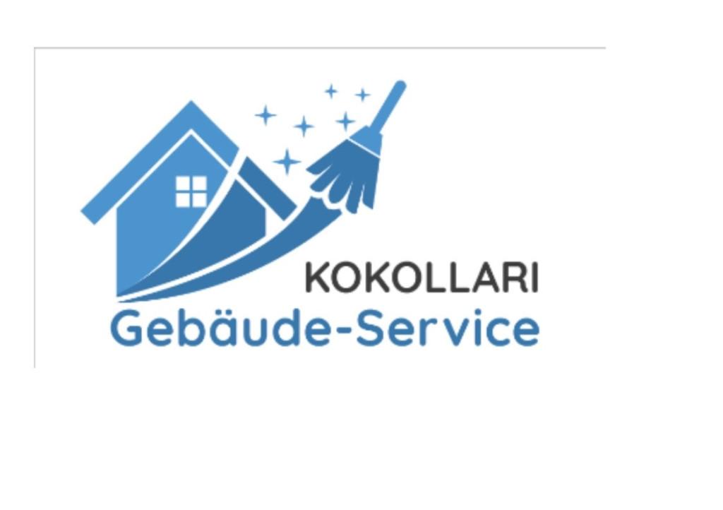 Bild zu Gebäudeservice Kokollari in Puchheim in Oberbayern