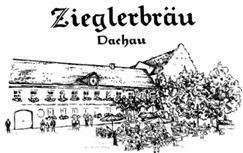 Altstadthotel Zieglerbräu Dachau