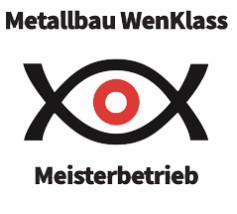 Bild zu Metallbau WenKlass GbR in Arnsberg