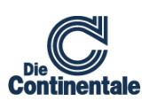 Bild zu Die Continentale Bezirksdirektion Wolfgang Türk in Nürnberg