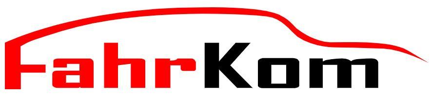 Bild zu FahrKom GmbH Kfz-Sachverständigenbüro in Paderborn