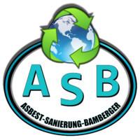 Bild zu Asbestsanierung Bamberger in Darmstadt