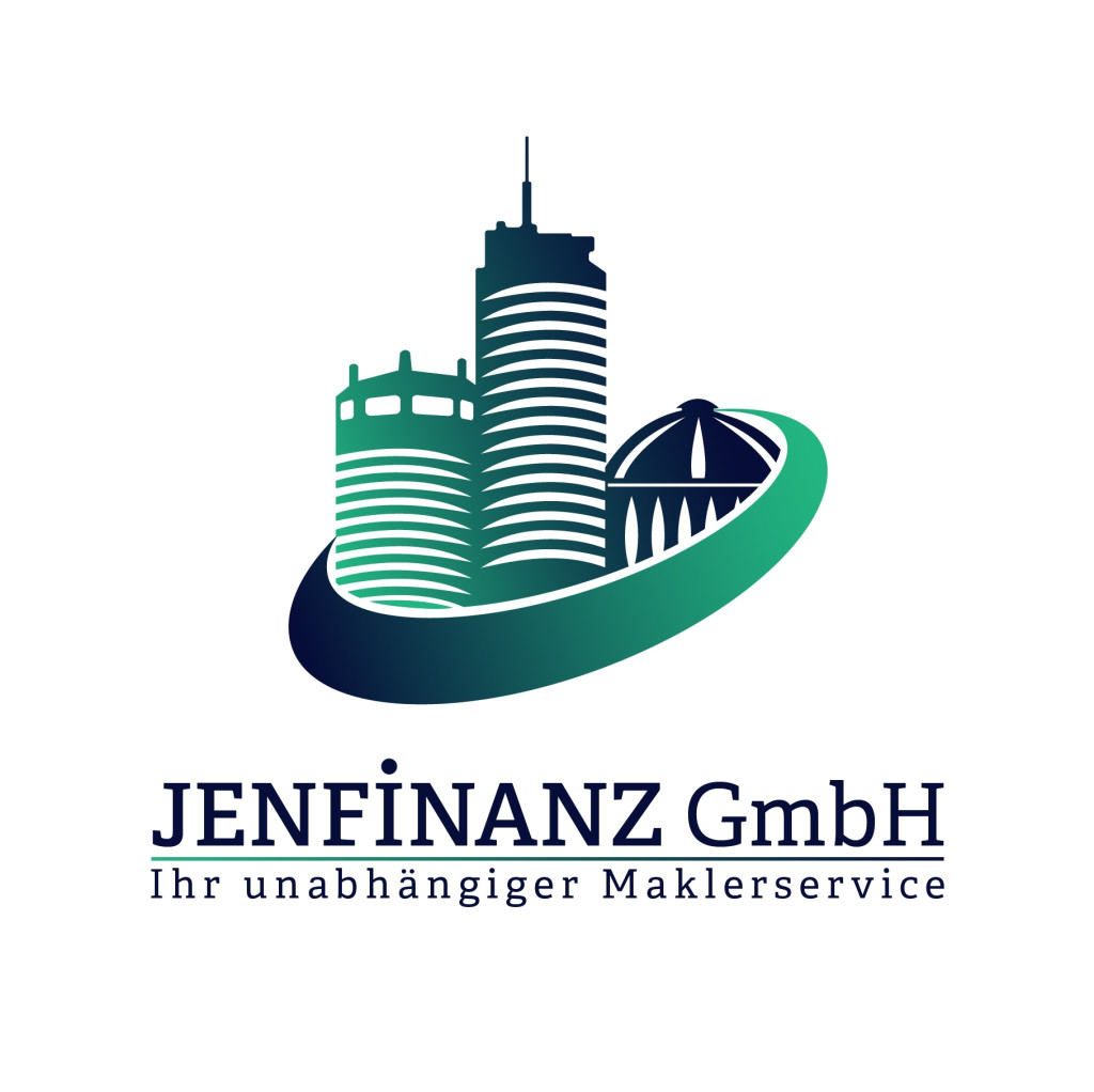 Bild zu JenFinanz GmbH in Jena