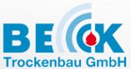 Bild zu Beck Trockenbau GmbH in Berlin