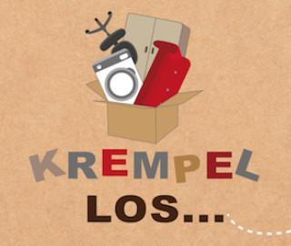 Bild zu Krempel los in Fellbach