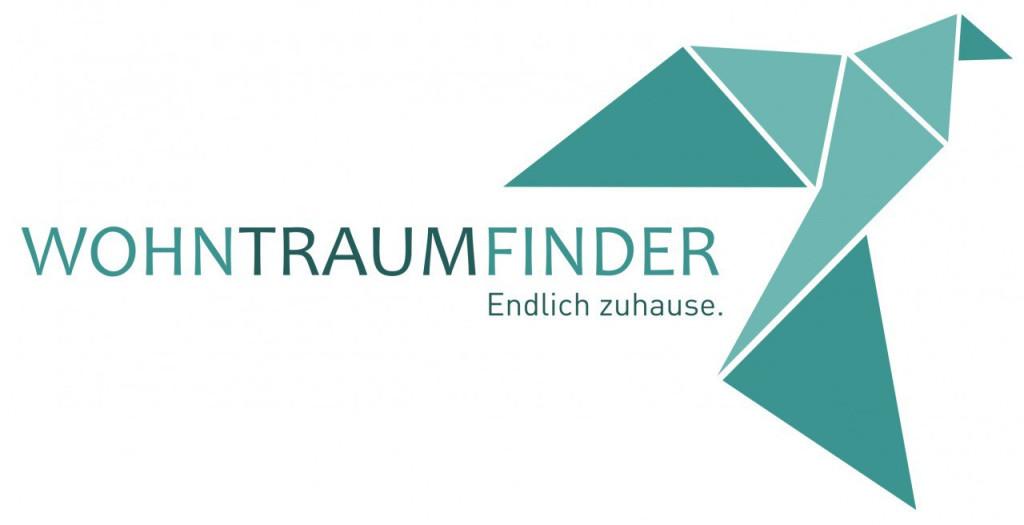 Bild zu Wohntraumfinder GmbH in Chemnitz