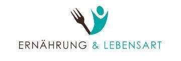 Bild zu Ernährung und Lebensart in Frankfurt am Main