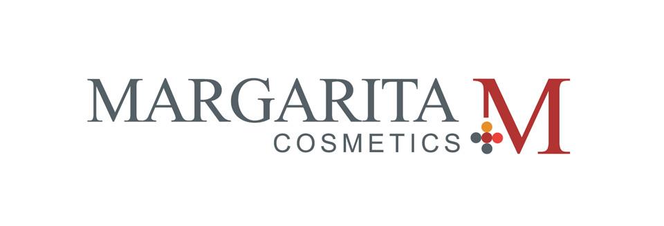 Bild zu Margarita M. Cosmetics - Kosmetik in Remscheid in Remscheid