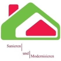 Bild zu Baugeschäft Frank Boekhoff Sanieren und modernisieren in Bernburg an der Saale