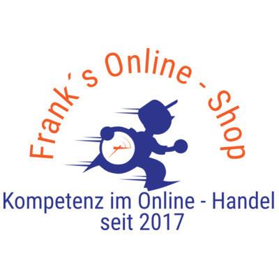 Bild zu Frank´s Online-Shop in Gruibingen