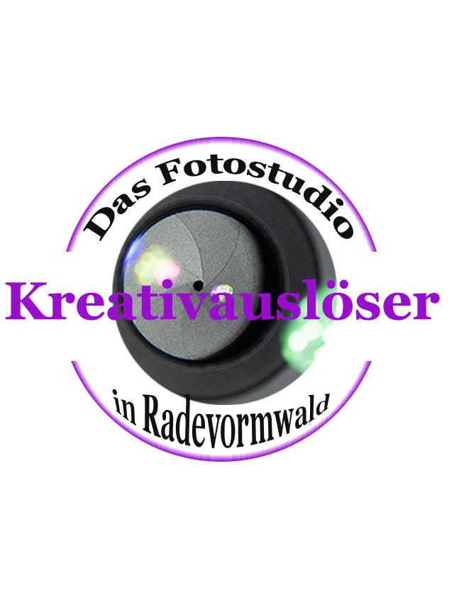 Bild zu Fotograf Olaf Brakhage Kreativauslöser in Radevormwald