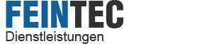 Bild zu FEINTEC Dienstleistungen in Pforzheim