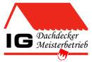 Bild zu IG Dachdecker GmbH & Co.KG in Nürnberg