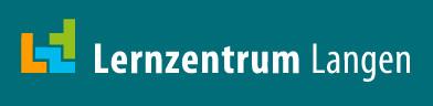 Bild zu Lernzentrum Langen Lernzentrum in Langen in Hessen