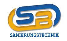 Bild zu SB-Sanierungstechnik in Mainz