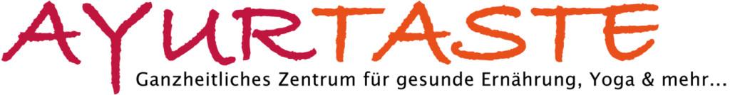 Bild zu Ayur-Taste - Zentrum für Ayurveda, Yoga und mehr in Büdingen in Hessen