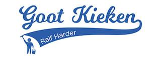 Bild zu Goot Kieken - Ihr Reinigungsprofi für Glasflächen - und Fassadenreinigung in Buchholz in der Nordheide