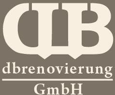 Bild zu DB Renovierung GmbH in Schwabach