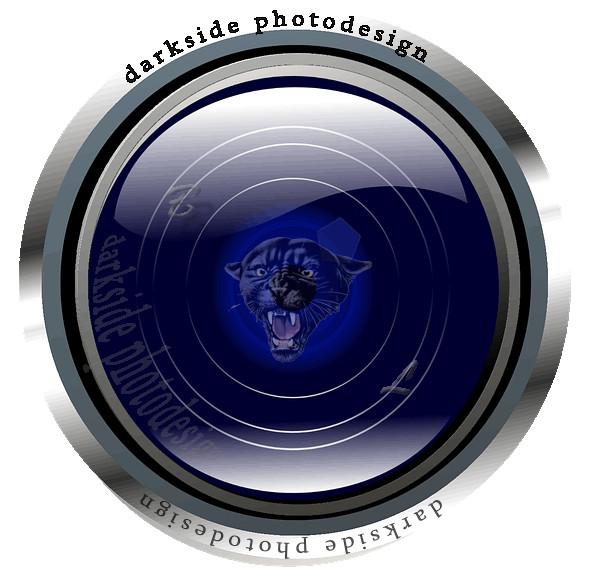 Bild zu Darkside - Photodesign in Recklinghausen