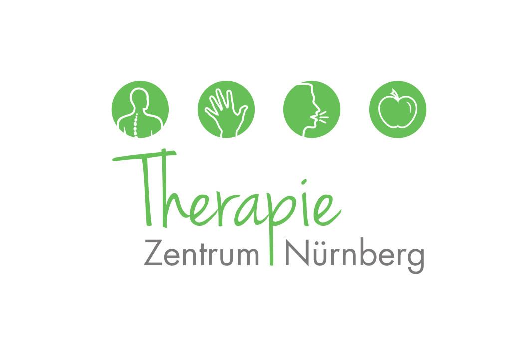 Bild zu Therapiezentrum Nürnberg in Nürnberg