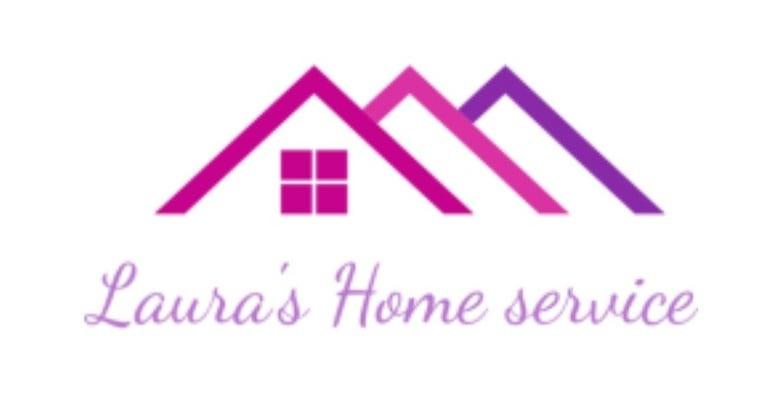 Bild zu Lauras Home Service in Mannheim