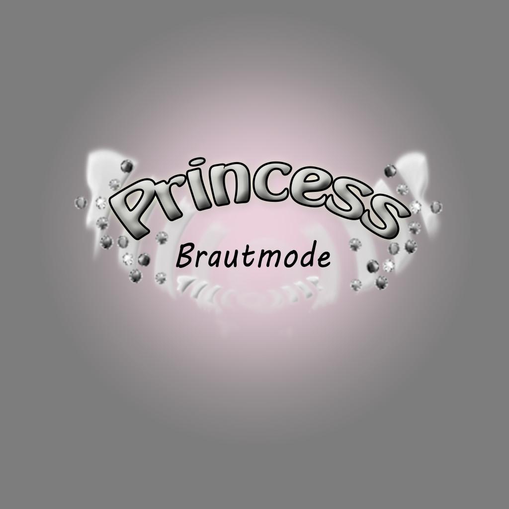 Bild zu Princess-Brautmode in Frankenthal in der Pfalz