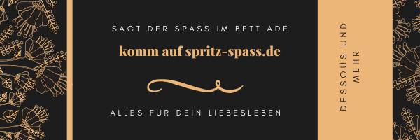 Bild zu Spritz-Spass in Dortmund