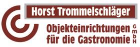 Bild zu Horst Trommelschläger Objekteinrichtungen GmbH in Frechen