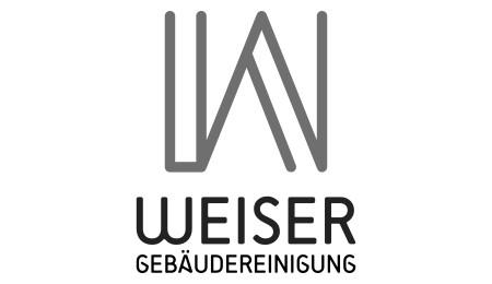 Bild zu WEISER Gebäudereinigung in Wesseling im Rheinland